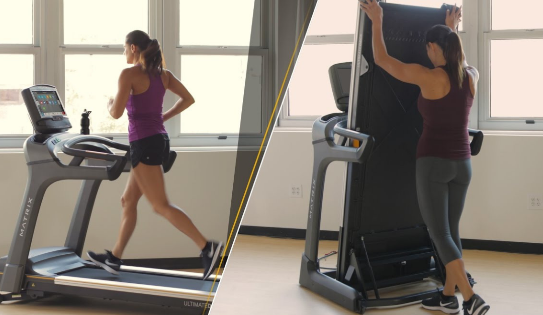 Which home treadmill should I buy?