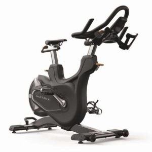 Commercial Spinning Bikes