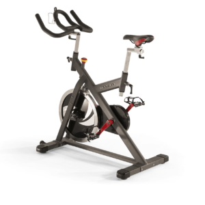 Home Spinning Bikes