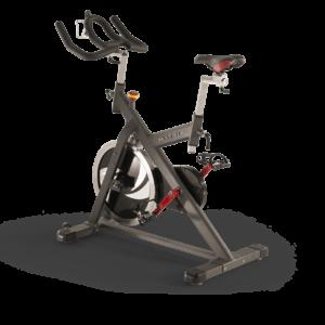 Matrix ES Bike - Matrix Fitness
