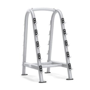 Matrix Barbell Rack - Aura Series