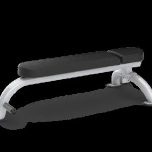 Matrix Flat Bench- Aura Series