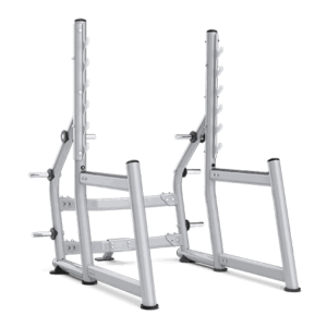Matrix Squat Rack- Aura Series