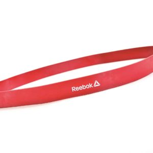 Reebok Power Band