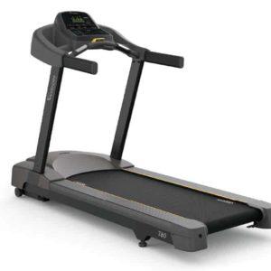 Vision T60 Treadmill